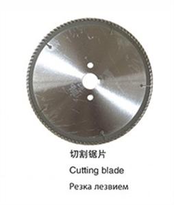 批发彩钢设备C型钢檩条机压瓦机复合板机配件大全