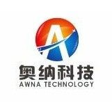 深圳市奥纳科技有限公司