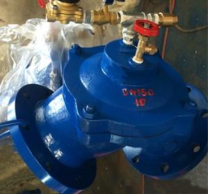 供应100S、HB100S角式隔膜排泥阀