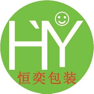 logo 标识 标志 设计 矢量 矢量图 素材 图标 322_322