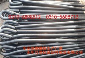 供应石标牌m6-m200地脚螺栓地脚丝厂家