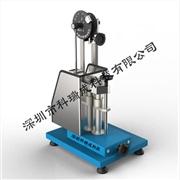 供应科瑞成BGY-2玻璃瓶抗冲击试验机
