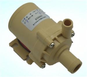 供应深鹏食品级小水泵,水暖床垫超静音水泵,电?#36816;?#20919;水泵