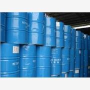 供应中美精细化工2223油墨稀释剂