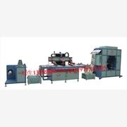 供应横川崎HCQ-4060全自动薄膜面板印刷机