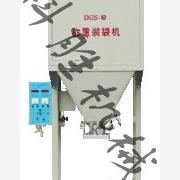 供应科胜d邯郸科胜颗粒包装机 丨锅巴包装机