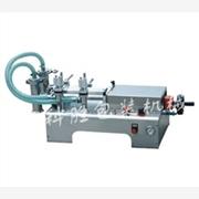 供应液体灌装机|乳液灌装机|精华灌装