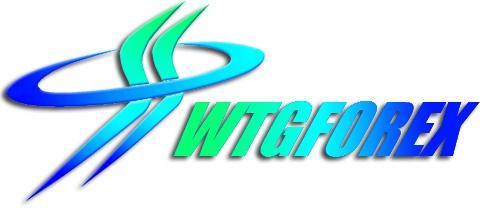外汇公司logo设计