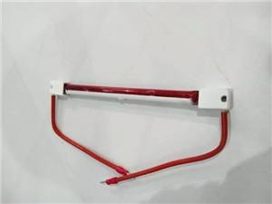 供应reyuan-9上海红外线加热管价格上海红外线加热管厂家