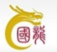 西安国龙游乐设备有限公司