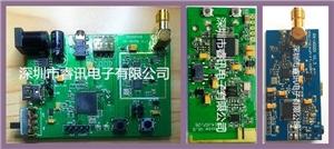 供应2.4GHz音频双向对讲传输�?�2.4G音频传输�?�