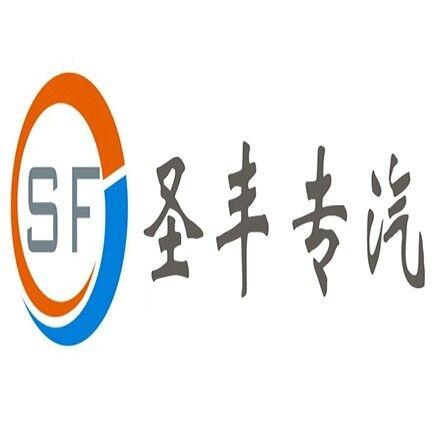 logo logo 标志 设计 图标 441_441