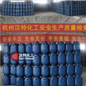 优质环保压敏胶 油性丙烯酸压敏胶