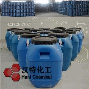 汉特油性压敏胶 油性不干透明胶水