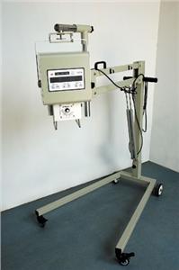 供应LX-20A型高频便携式医用诊断X射线机