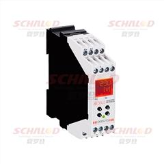 供应DOLDSL 5695温度继电器