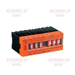 供应DOLDLC2541线路板继电器