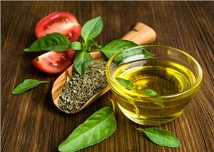 供应土耳其橄榄油深圳进口标签咨询报告