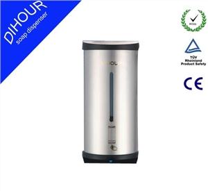 供应DIHOUR迪奥电器DH2000自动感应皂液器