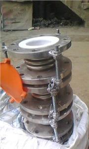 供应国标咸阳昌旺耐高压灰管大位移伸缩器安装使用注意事项