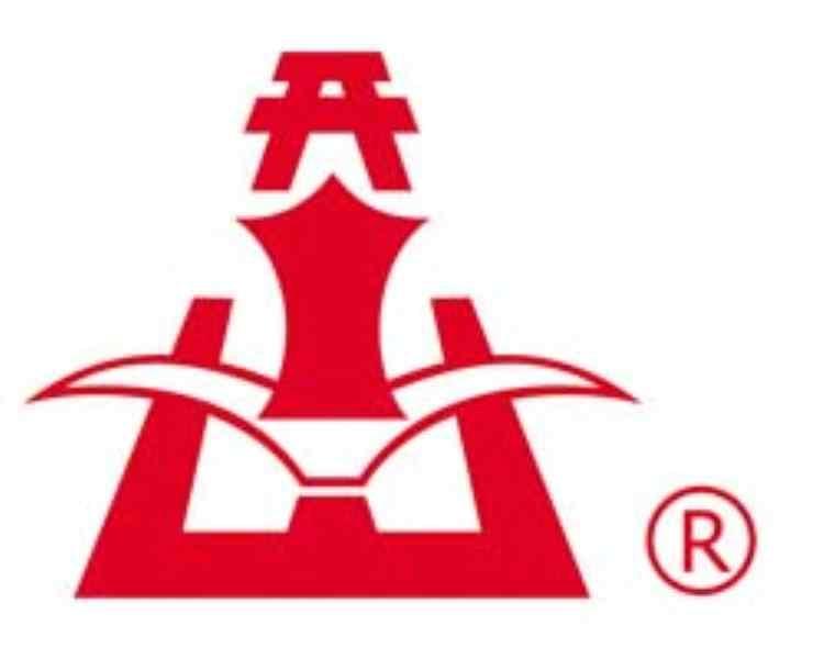 logo logo 标志 设计 矢量 矢量图 素材 图标 750_600