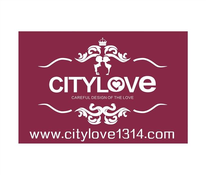 无锡广场求婚策划户外求婚CITYLOVE广场求婚服务