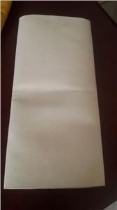 滤袋 产品汇 供应高温除尘布袋,PPS耐高温布袋,宁杰厂家销售除尘滤袋