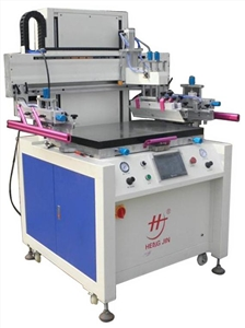 供应导光板丝印机,线路板丝印机,玻璃丝网印刷机
