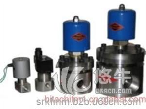 供应美国斯克SRKD系列进口卫生级电磁阀厂家
