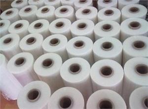 调味料包装膜 产品汇 供应苏州缠绕膜苏州包装膜