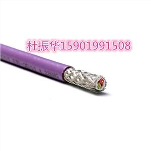 供应红绿双芯DP接头线6XV1830-0EH10