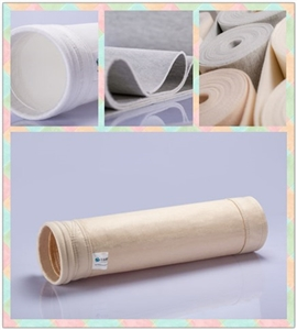 滤袋 产品汇 供应江西如何选择除尘滤袋_除尘滤袋的选择有哪些要求