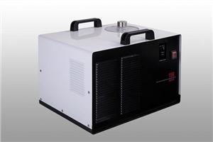 供应焊机焊枪降温机