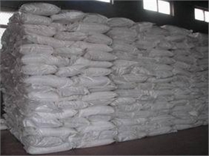 氯乙酸生产厂家氯乙酸报价淄博鲁硕氯乙酸