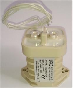 高压直流接触器