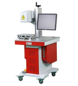 供应上海激光打标机,上海激光刻字机,上海激光焊接机