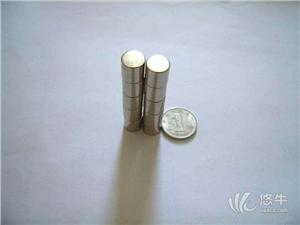 供应强力磁铁强力磁钢