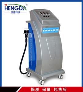 供应南京减肥中心专业双人减肥瘦腰仪器