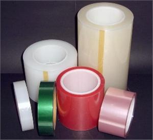 供应佛山双层硅胶保护膜,韶关彩钢板保护膜,茂名保护膜
