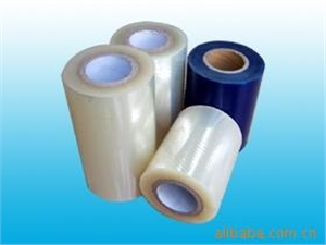 供应珠海耐高温PE保护膜,肇庆自粘保护膜,惠州PE复合膜