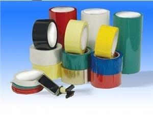 供应潮州中粘保护膜,云浮PE静电保护膜,广州家具保护膜