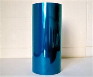 供应广东铝板保护膜,阳江PVC静电膜,广东低粘保护膜