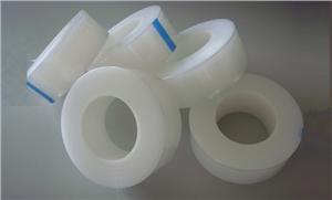 供应龙湖玻璃专用保护膜,金平防静电保护膜,濠江陶瓷保护膜
