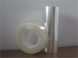 供应蓬江塑料保护膜,江海表面保护膜,新会静电保护膜