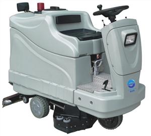 驾驶式扫地机价格_驾驶式扫地机批发_驾驶式扫地机生产厂家-广州超洁亮驾驶式扫地机