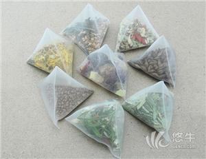 加工袋泡茶代/袋泡茶OEM/袋泡茶生产厂家