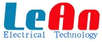 上海勒安电气技术有限公司(销售部)