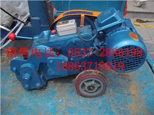 供应鑫隆GQ16型钢筋剪切机