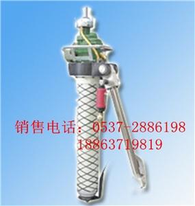 供应超值MQT-90/2.1气动锚杆钻机