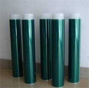 复合超硬材料 产品汇 供应PET绿色聚酯复合胶带